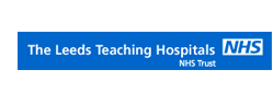 The Leeds Teaching Hospitals